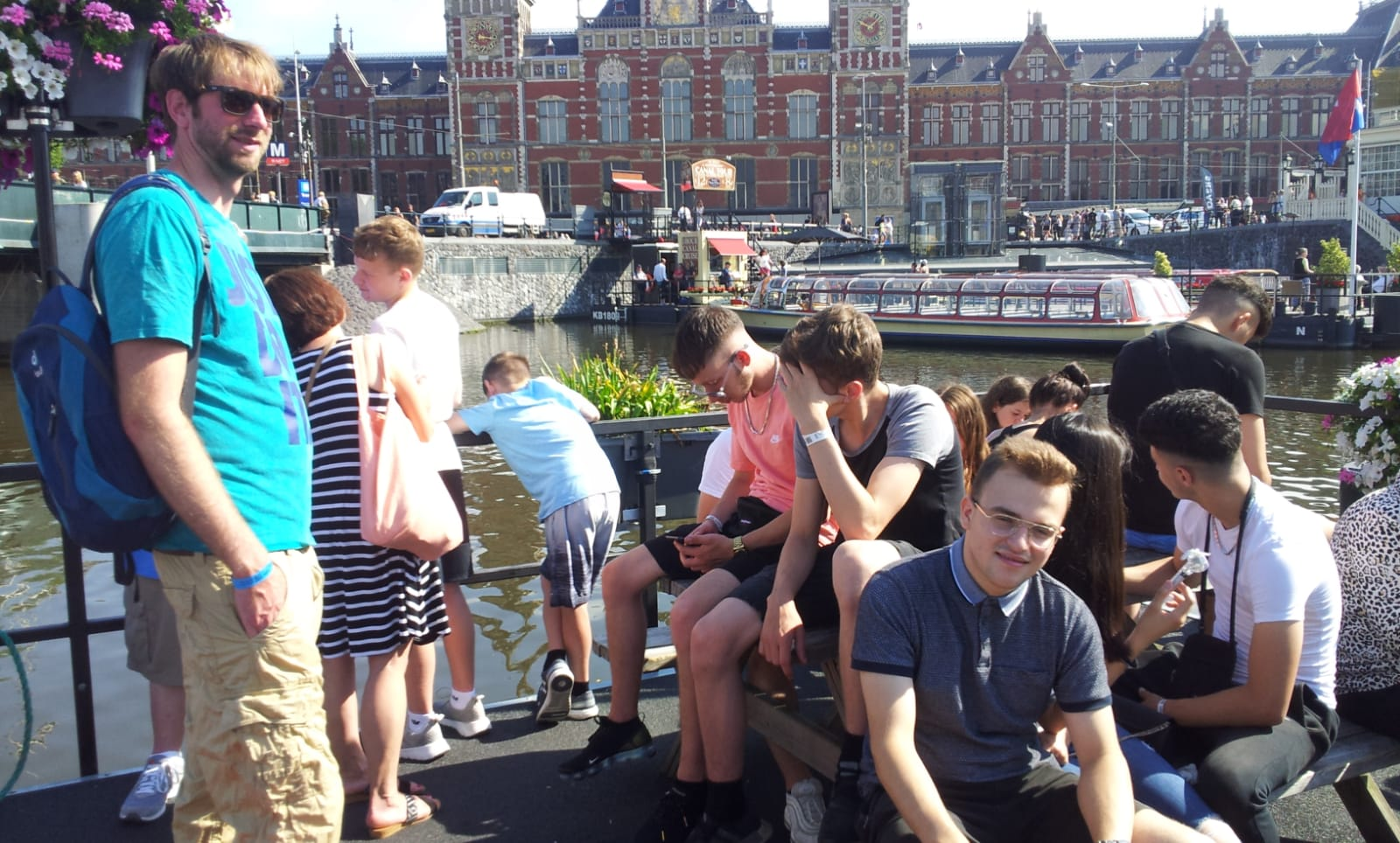 Amsterdam 10ab6