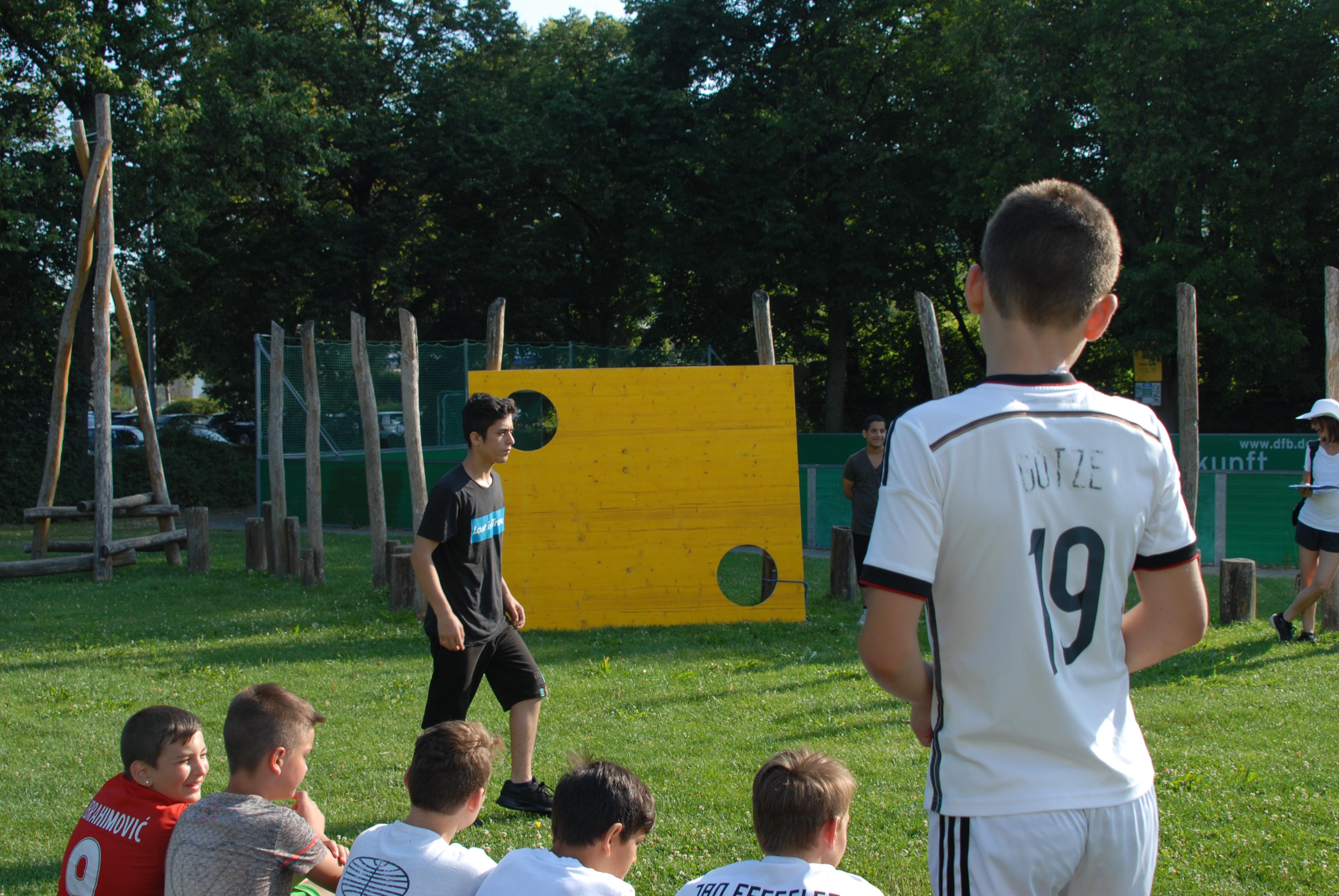Sporttag4