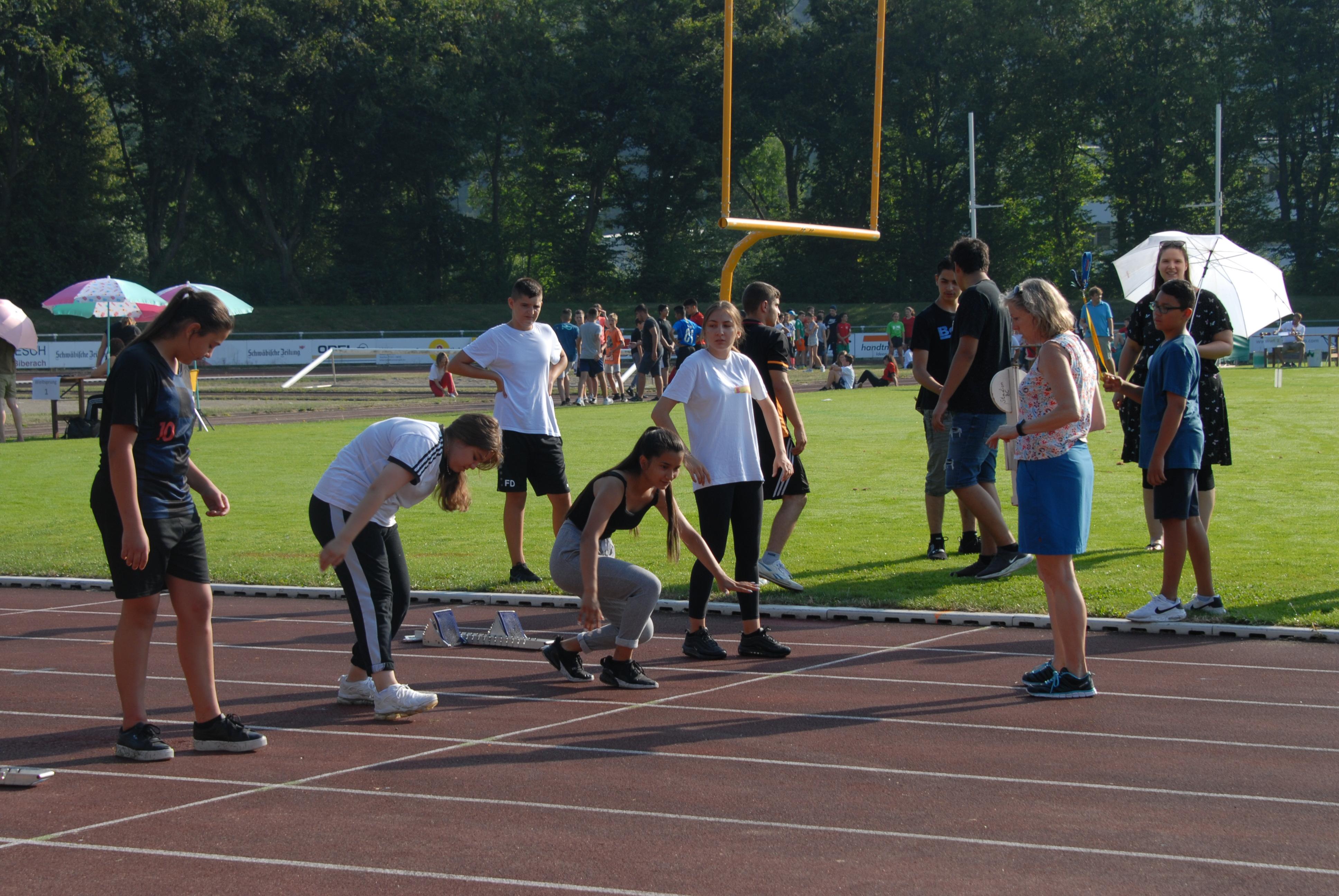 Sporttag6